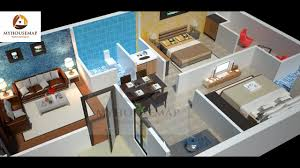 house interior design ideas luxuries