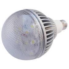 china led bulb light bq 3008 e27