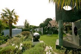 Barbara Hepworth Museum and Sculpture Garden – Museeum