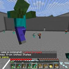 Download Game Minecraft Pc Kuyhaa - bicycleselfie