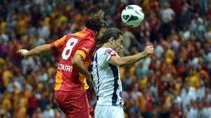 Galatasaray Kasımpaşa maçı ne zaman? saat kaçta? hangi kanalda? canlı izle  maç özeti izle goller - Eurosport