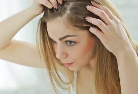 head lice while pregnant is it safe