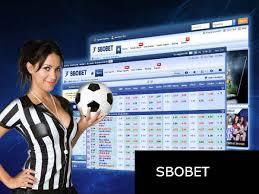 SBOBET, Web Judi Bola Terbaik dengan Pasar Taruhan Terlengkap ...