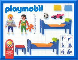 Collectobil Catalogue Playmobil Item 3964 Pales