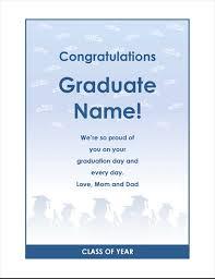 congratulations office com