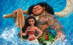 moana hd wallpapers background images