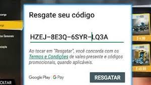 gift card google play gerador