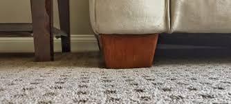 berber carpet colors cost pros vs