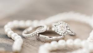 jewelry s in sm north edsa