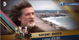 Estergon Kalesi ve Yürek Yakan Hikayesi - Seyredelim.com