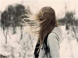 صور خلفيات بنات حزينة فلسنجي