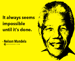nelson mandela education love life and peace quotes quotesing