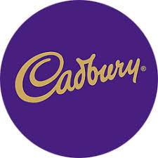 Cardbury Plc Recruiting Category Controllers