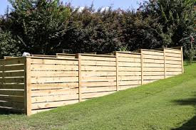 How To Build A Fence Part 2 Bower Power
