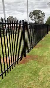 Bluedog Fences Home Facebook