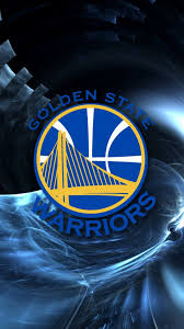 golden state warriors hd wallpapers for