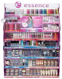5 affordable makeup brands in dubai you
