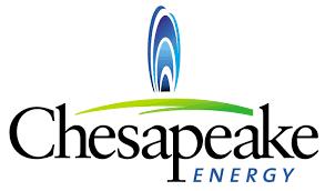 Chesapeake Energy's Last Stand Work ...