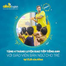 Top 10 bài hát Tiếng Anh cho trẻ em mẫu giáo hay nhất - Alisa ...