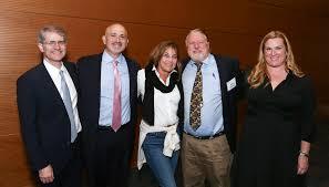 Duke Orthopaedics receives endowment from Aaron A. Hofmann Foundation    ortho.duke.edu