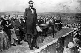 The Most Consequential Elections in History: Abraham Lincoln and the  Election of 1860 | US News