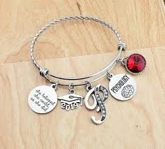graduation gift ideas for sisters