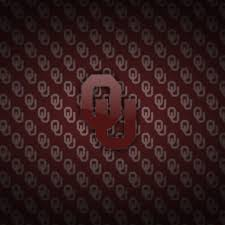 free ou sooners wallpapers top