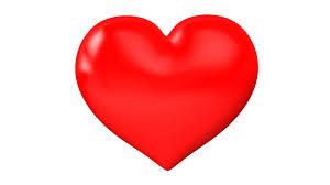 you ve got heart
