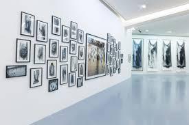 ernest pignon ernest s exhibition in