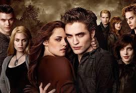 Amazon.com: Watch The Twilight Saga: New Moon