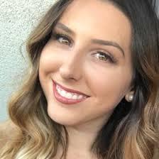 Adriana Johnson (audieejayy) on Pinterest