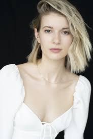 Emma Johnson - IMDb
