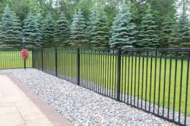 Regis Aluminum Fencing Wholesale Fence Supply Company