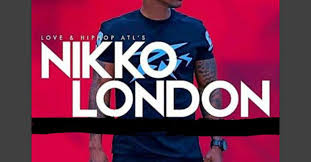 Nikko London | Mixcloud