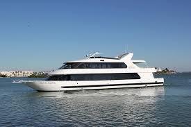 starlite sapphire dining yacht st