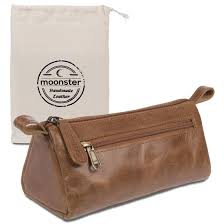 makeup bag for travel and everyday use