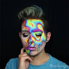 face painting makeup ideas saubhaya