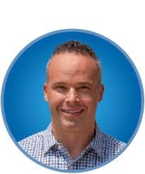 Adam Hawkins-Starboard Financial headshot   Starboard Financial Management,  LLC – A New Wave in Mortgage Lending