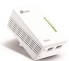 best powerline ethernet adapters under