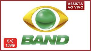 Band TV - Exibição Online na Descrição - YouTube
