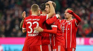 Bayern Munich vs Hoffenheim live stream: Watch online, TV channel ...