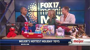meijer s hottest toys for the holidays