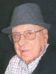Milford Nat Jacobs (1913 - 2013) - Genealogy