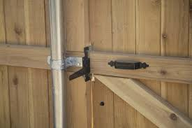 Noble Fence Our Work Unparalleled Quality In Fence Construction For Lubbock Texas