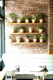 how to create a garden in small spaces