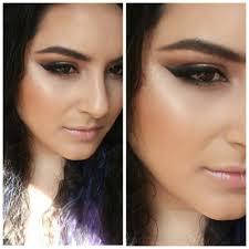 חן המהממת 💋 באיפור שלי ❤ - ADI ISRAELI makeup artist | Facebook