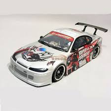 Toys Games Decal Drift Car 1 10 Rc Jdm Vibes Rear Window Sticker For Rc Body Shell Isocar Com Br