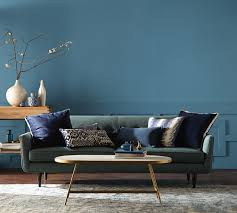 color of the year 2019 the blueprint