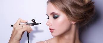 makeup academy dallas fort worth area