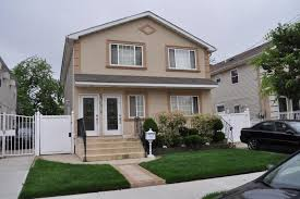 145 109 ave queens ny trulia